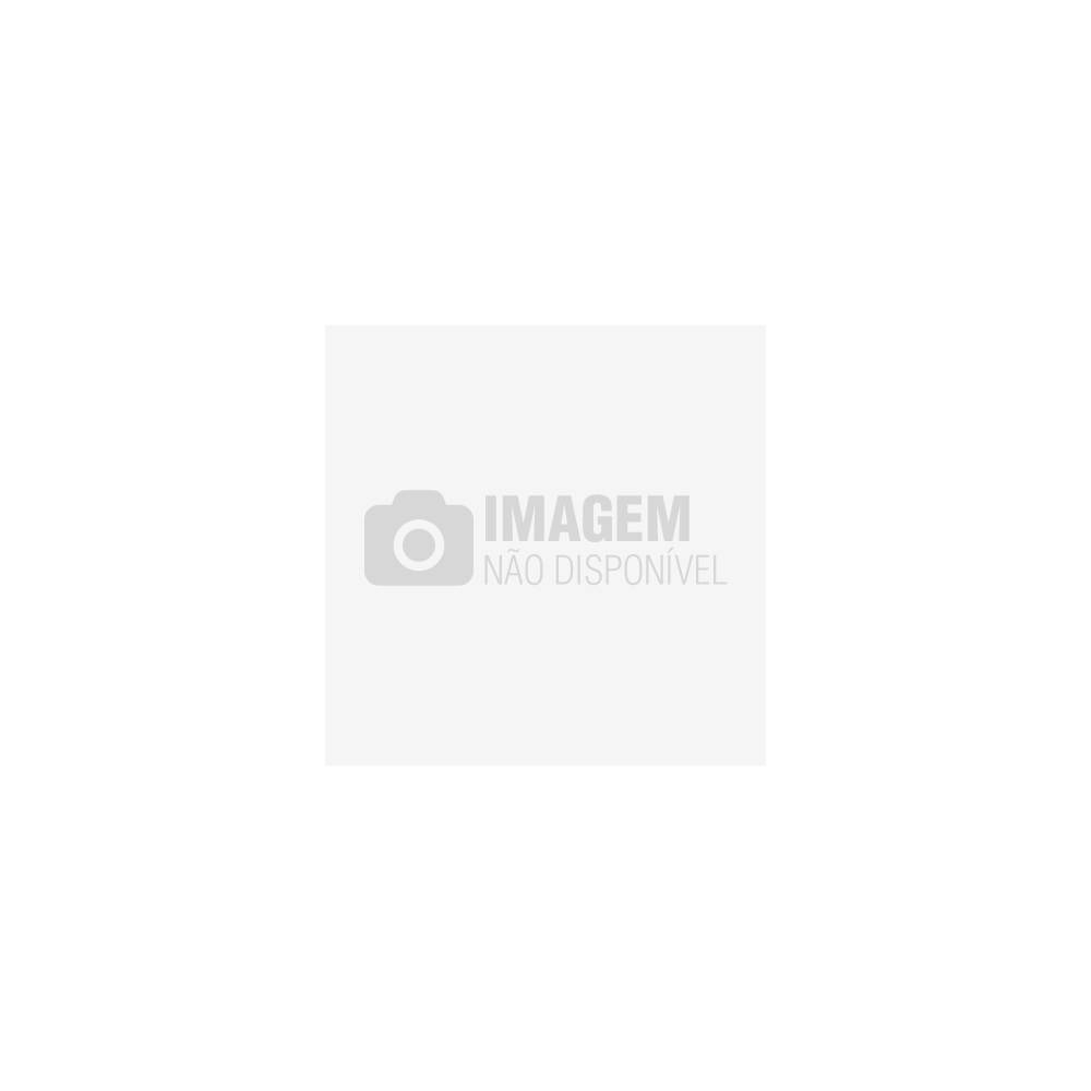 Pote Sorvete Crunch 140ml Nestlé