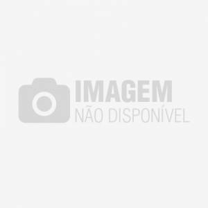 Pote sorvete Alpino 140ml Nestlé
